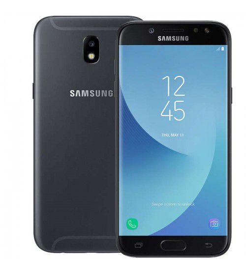 Samsung Galaxy J5 Pro 16gb Lte