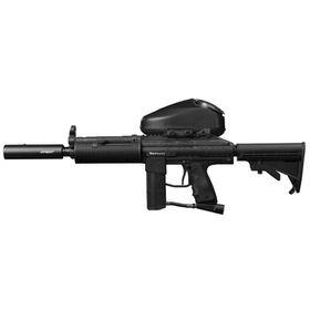 Tippmann Stryker MP2 Elite Paintball Gun