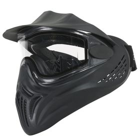Empire Helix Paintball Goggle - Thermal Black