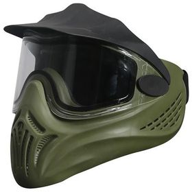 Empire Paintball Mask Helix Goggle - Thermal Olive