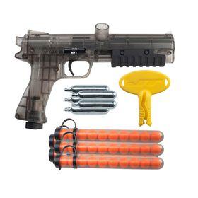 JT Paintball ER2 Pistol Kit