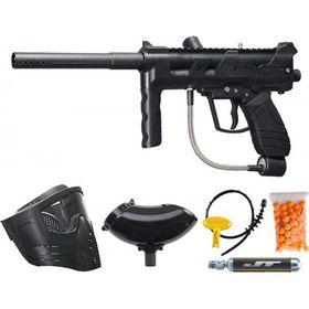 JT Paintball Gun Outkast RTP Kit