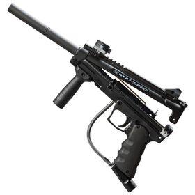 Empire Paintball Gun BT-4 Combat Slice