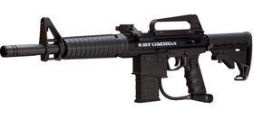 Empire Paintball Gun BT Omega