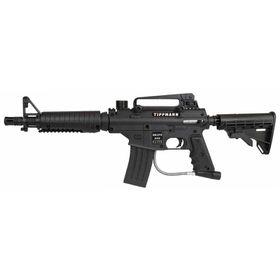 Tippmann Paintball Gun Bravo 1 Elite