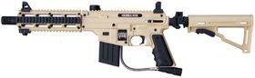 Tippmann Paintball Gun Sierra 1 - Tan