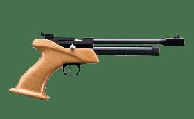 SPA CP1 Pellet Pistol 5.5mm