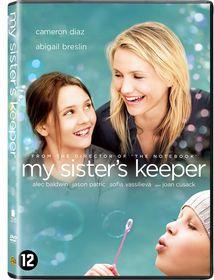 My Sisters Keeper (DVD)