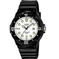 Casio Standard Collection Men's Watch - LRW-200H-7E1VDF