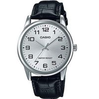 Casio Standard Collection Men's Watch - MTP-V001L-7BUDF