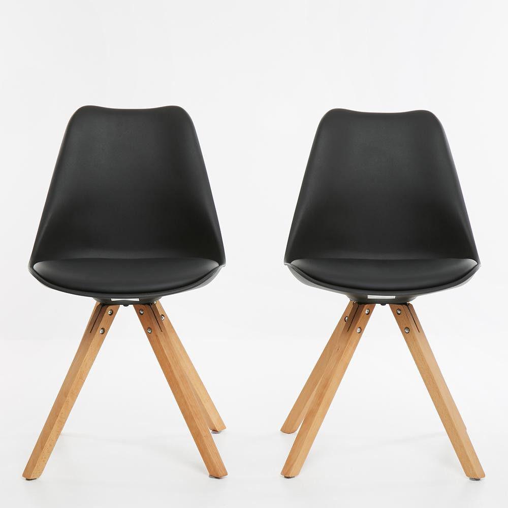 george mason peyton dining chair set 517413 buy online in