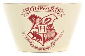 Harry Potter: Hogwarts Crest Bowl (Parallel Import)
