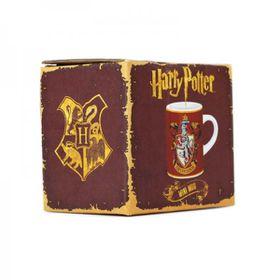 Harry Potter: Gryffindor Mini Mug (Parallel Import)