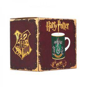 Harry Potter: Slytherin Mini Mug (Parallel Import)
