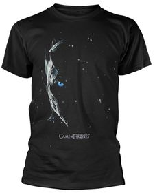 Game Of Thrones - Season 7 T-Shirt (Parallel Import)