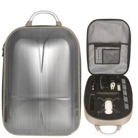 DJI Spark Backpack