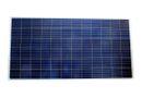SoSolar Solar Panel - 310w