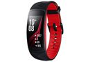 Samsung Gear Fit 2 PRO Small - Red
