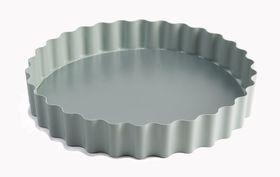 Jamie Oliver - Tart Tin Loose Base - 25cm