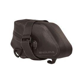 Endura FS260 Pro One Tube Seat Pack - Black