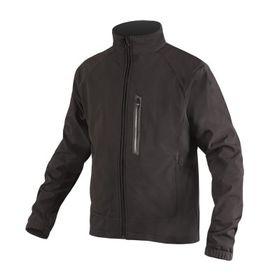 Endura Fusion Jacket - Black