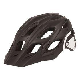 Endura Hummvee Helmet - Black
