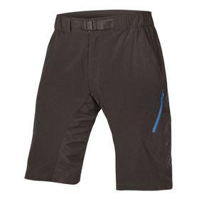 Endura Hummvee Lite Shorts II - Grey
