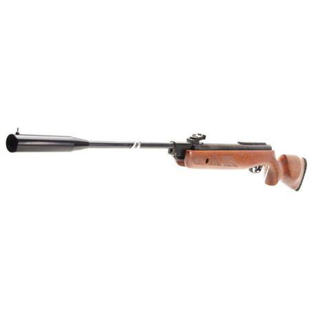 Gamo 4 5mm Hunter 1250 Air Rifle Kit