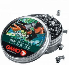 Gamo Expander Pellets 4.5mm