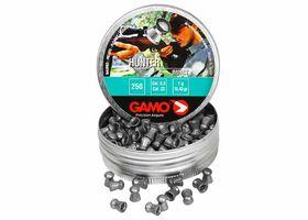 Gamo Pellets 5.5mm Hunter 250's