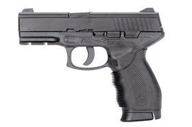 KWC Taurus 24/7 Pt247 - 4.5mm CO2 Gun Kit