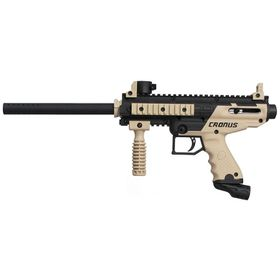 Tippmann Cronus Basic .68 Caliber Paintball Marker