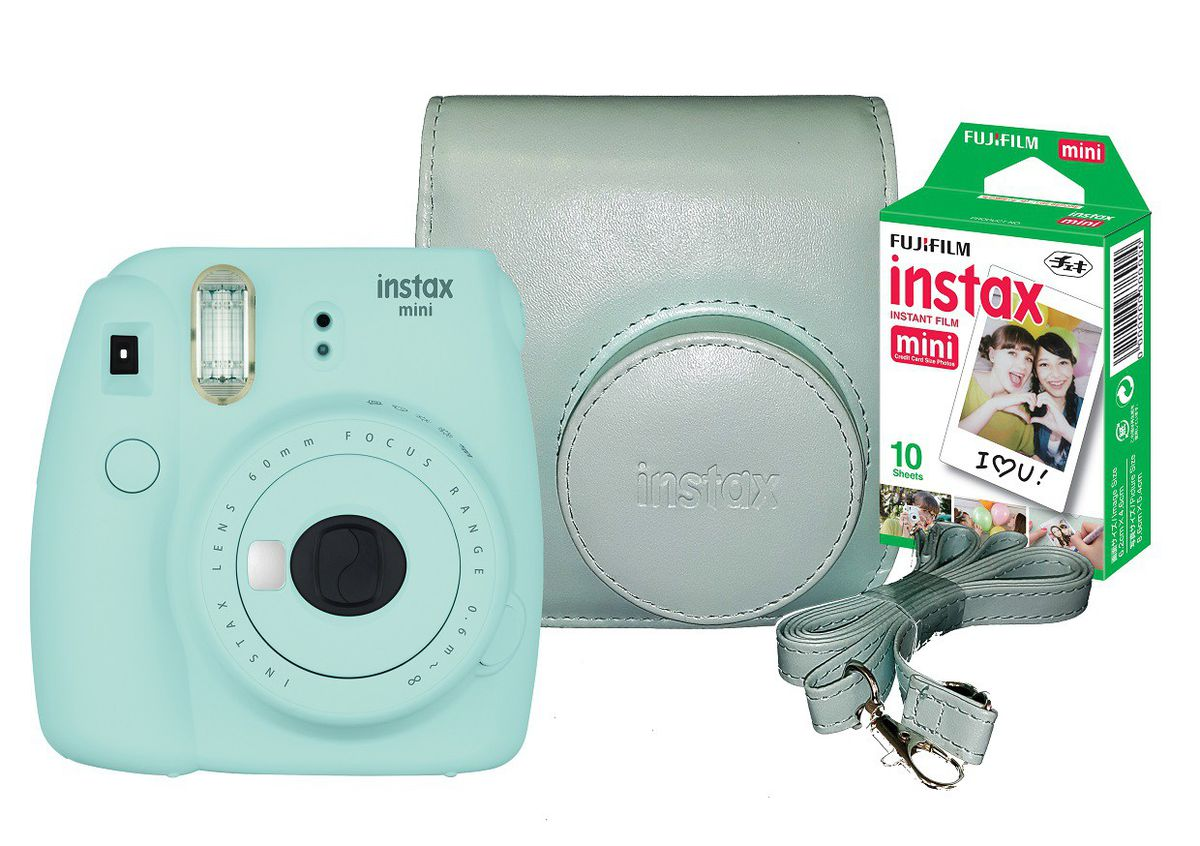 ef153cade12 Fujifilm Instax | Shop in our Cameras store at takealot.com