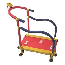 SNT H.I.P Kidz Healthy In Progress - Treadmill