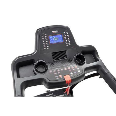Reebok GT40S Treadmill | Buy Online in South Africa | takealot com