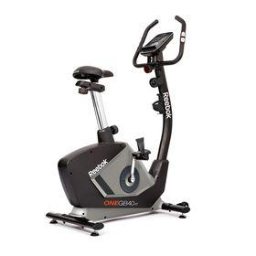 Reebok GB40 Exercise Bike