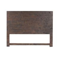Cielo Lifestyle Campbell Headboard