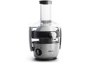 Philips - Avance Juicer - Grey
