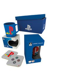 Gift Box: Playstation Classic (Parallel Import)