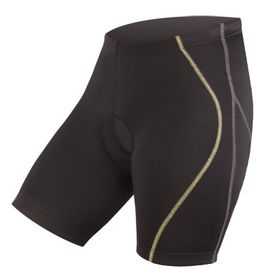 Endura Ladies MT500 Shorts - Black