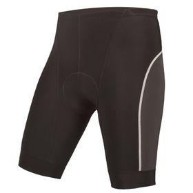 Endura Hyperon II Shorts - Black