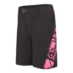 Endura Kids Hummvee Shorts - Pink