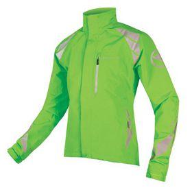 Endura Ladies Luminite DL Jacket