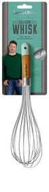Jamie Oliver - Balloon Whisk