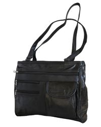 Bags For Women Las Online At Takealot