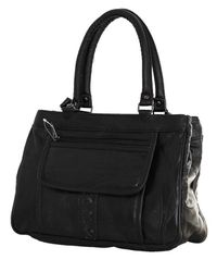 81b5c5fdc847b6 Bags | Shop in our Fashion store at takealot.com