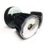 Bluetooth LED Motion Sensor Security Light