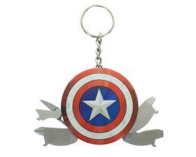 Captain America Multi-Tool