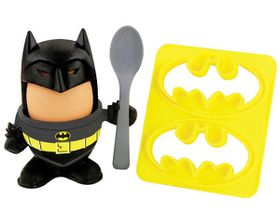 Batman Egg Cup Set