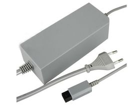 WII Compatible Power Supply